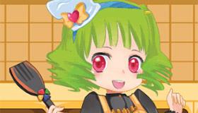 Minions Cupcake Cooking Girls' Game
