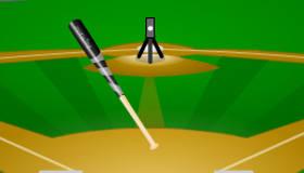 Baseball Pitch Perfect