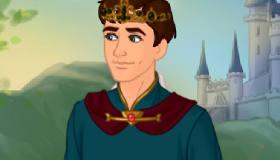 Prince Maker