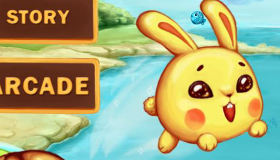 Pikachu's Adventure