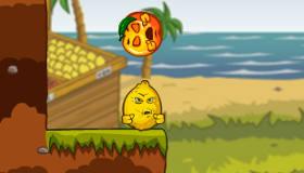 Shopkins Online Game