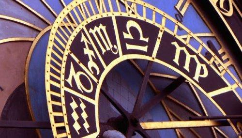 Why Do We Love Horoscopes So Much?