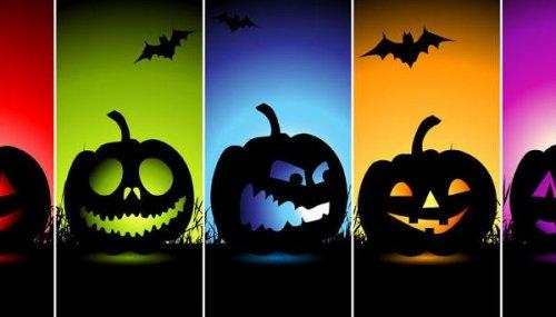 The Best Halloween Costume !!